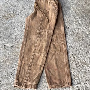 Wilfred Pants - Wilfred Joggers
